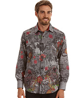 Robert Graham - Tequila L/S Woven - Limited Edition