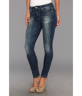 Joe's Jeans - Vintage Reserve The Skinny Ankle in Laurel