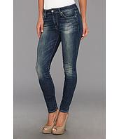 Joe's Jeans - Vintage Reserve The Skinny Ankle in Laurel