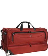 Travelpro - Platinum Magna 30