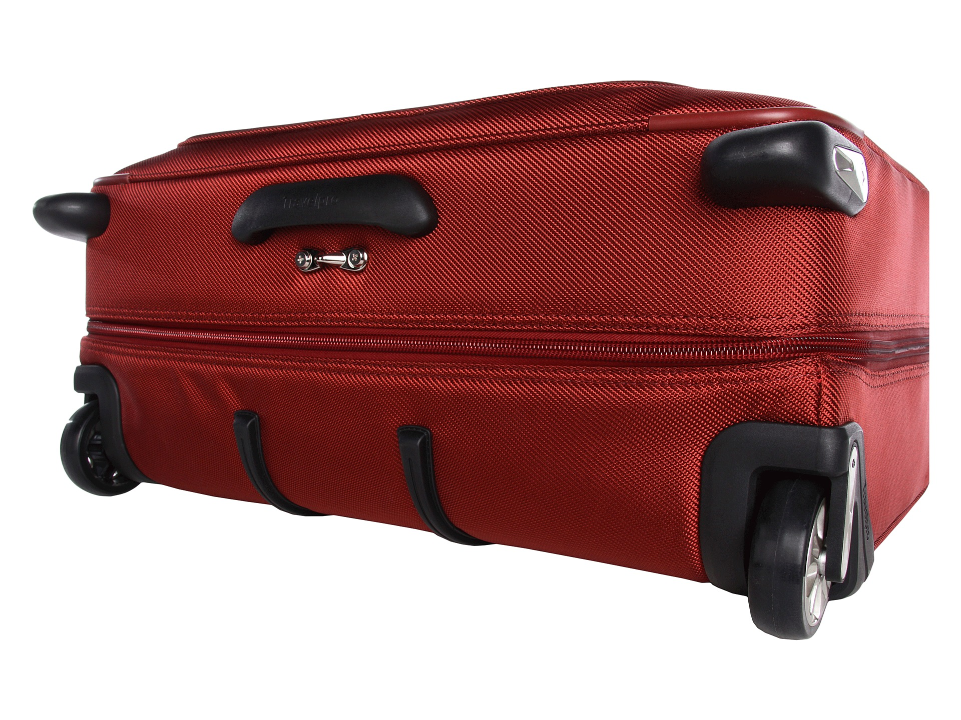 Travelpro Platinum Magna 22 Quot Carry On Rolling Garment Bag