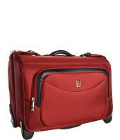 Travelpro - Platinum Magna 22