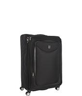 Travelpro - Platinum Magna 29