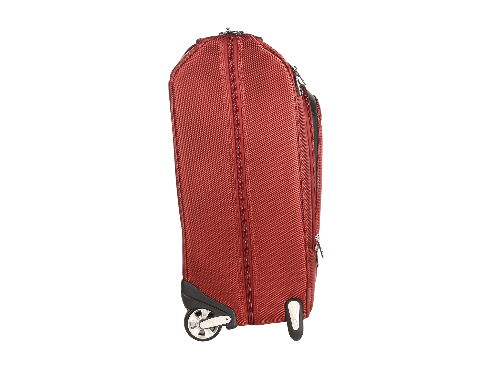 Travelpro Travelpro Platinum Magna 50 Expandable Rolling