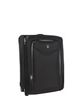 Travelpro - Platinum Magna 28