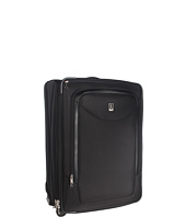 Travelpro - Platinum Magna 26