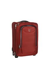 Travelpro - Platinum Magna 20