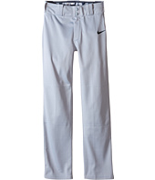 Nike Kids - STK Baseball Longball Pant (Little Kids/Big Kids)