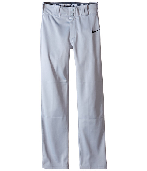 Nike Kids STK Baseball Longball Pant (Little Kids/Big Kids)