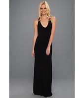 Culture Phit - Janele Racerback Maxi Dress