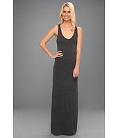 Culture Phit - Janele Racerback Maxi Dress
