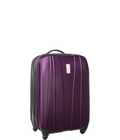 Delsey - Helium Shadow 2.0 - Carry-On Trolley