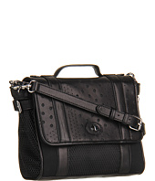 DKNY - Top Handle Crossbody