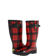 Western Chief - New Jack Plaid Boot