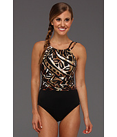 Magicsuit - Ivory Coast Jennifer One-Piece