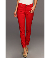 Anne Klein - AKJ-Leo Skinny in Red
