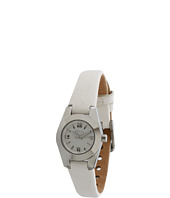 Relic - Payton Micro Leather Strap