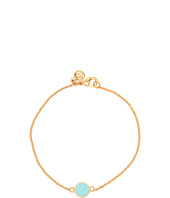 gorjana - Bloom Reversible Disc Bracelet