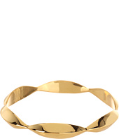 gorjana - Cat Eye Bangle Bracelet