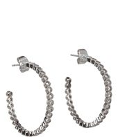 gorjana - Madison Hoop Earrings