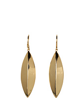 gorjana - Cat Eye Drop Earrings