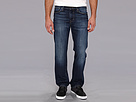 Joe's Jeans The Classic in Emile