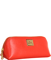 LAUREN Ralph Lauren - Newbury Small Triangle