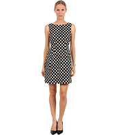 Kate Spade New York - Domino Dress