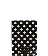 Kate Spade New York - Le Pavillion Mini Tablet Folio
