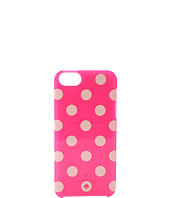 Kate Spade New York - Le Pavillion Jewels Resin Phone Case for iPhone® 5