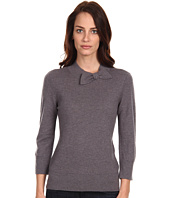 Kate Spade New York - Abree Sweater