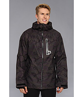 DC - Axis 14 Snow Jacket