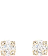 Fossil - Glitz Stud Earrings