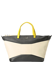 Kate Spade New York - Willow Place Hollyanne