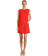 Kate Spade New York - Sallie Dress