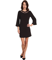 Kate Spade New York - Lucy Dress
