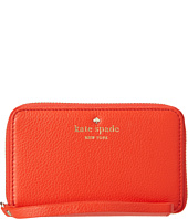 Kate Spade New York - Cobble Hill Louie