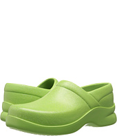 Klogs Footwear - Boca Sparkle
