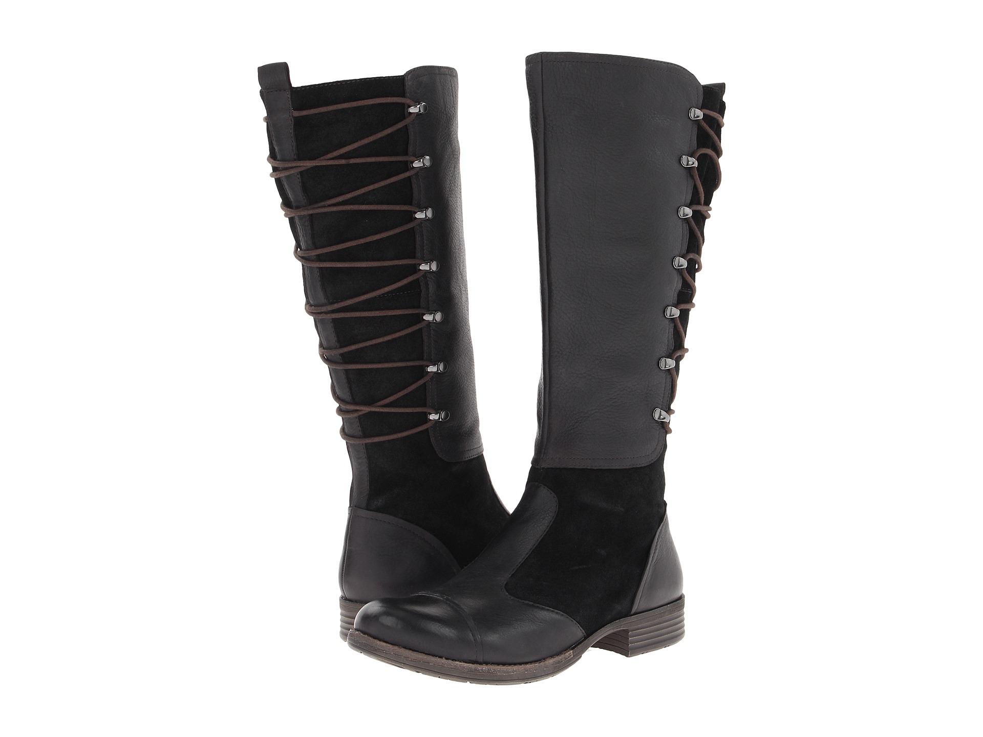 Wide womens shoes denver