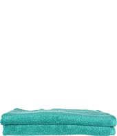 Home Source International - MicroCotton® Luxury Set Of 2 Hand Towels