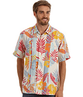 Tommy Bahama - Hibiscus Hacienda Camp Shirt