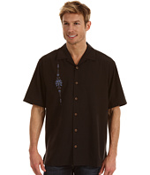 Tommy Bahama - Stack The Deco Camp Shirt