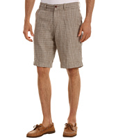 Tommy Bahama - Check Colada Short