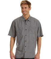 Tommy Bahama - Bird It Through The Grapevine Camp Shirt