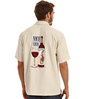Tommy Bahama - Nice Legs Camp Shirt