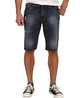 Joe's Jeans - Denim Short