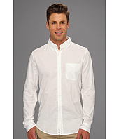 Joe's Jeans - Relaxed Round Pocket Shirt