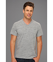 Joe's Jeans - Jerrick S/S V-Neck