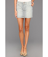 Joe's Jeans - Mini Skirt in Connie
