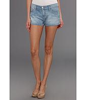 Joe's Jeans - 2